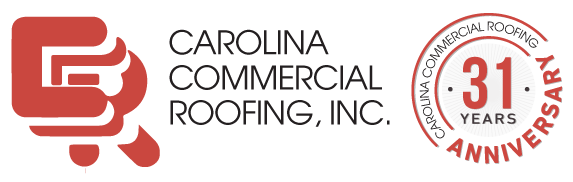 Carolina Commercial Roofing, Inc